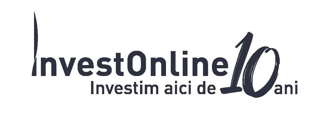 Invest Online